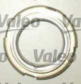 Комплект сцепления VALEO 826341 - изображение 1