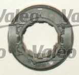 Комплект сцепления VALEO 826362 - изображение 1