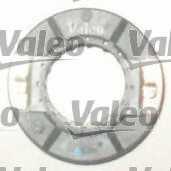 Комплект сцепления VALEO 826415 - изображение 1
