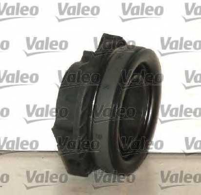 Комплект сцепления VALEO 826426 - изображение 1