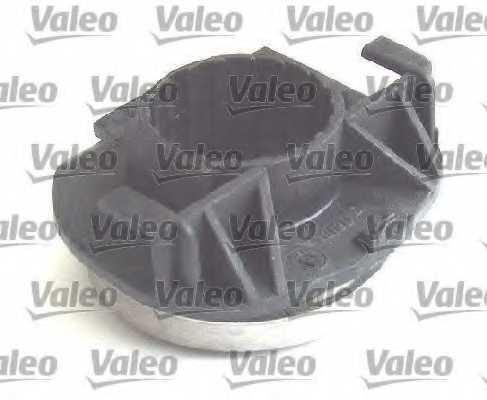 Комплект сцепления VALEO 826542 - изображение 1