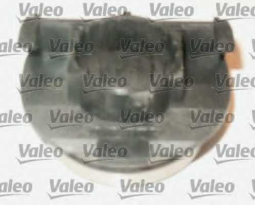 Комплект сцепления VALEO 826559 - изображение 1