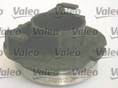 Комплект сцепления VALEO 826573 - изображение 1