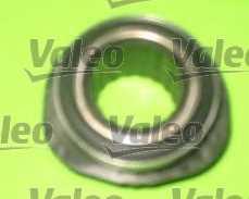 Комплект сцепления VALEO 826577 - изображение 1