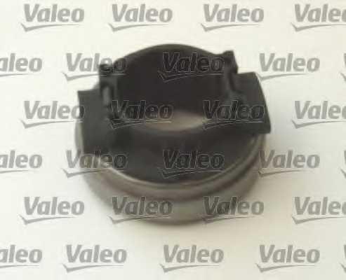 Комплект сцепления VALEO 826583 - изображение 1