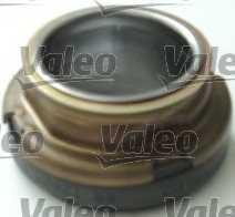 Комплект сцепления VALEO 826632 - изображение 1