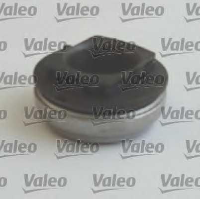 Комплект сцепления VALEO 826634 - изображение 1
