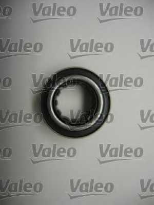 Комплект сцепления VALEO 826725 - изображение 1