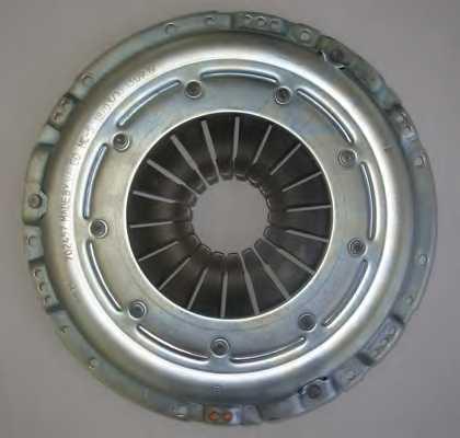 Комплект сцепления VALEO 826729 - изображение 1