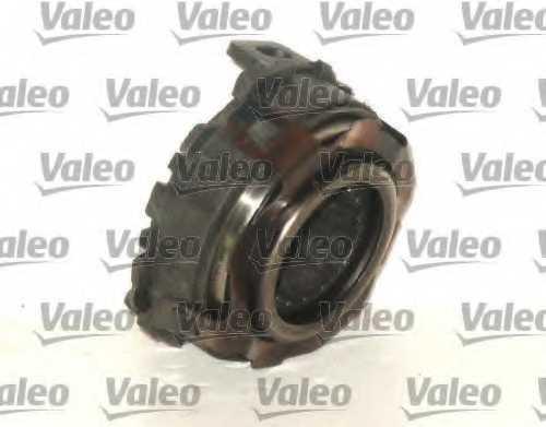 Комплект сцепления VALEO 826809 - изображение