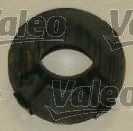 Комплект сцепления VALEO 826825 - изображение 3