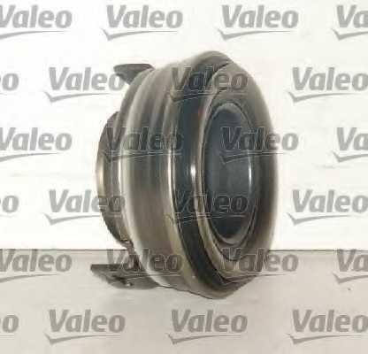 Комплект сцепления VALEO 826842 - изображение