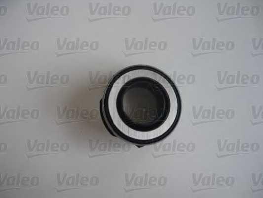 Комплект сцепления VALEO 826855 - изображение 3