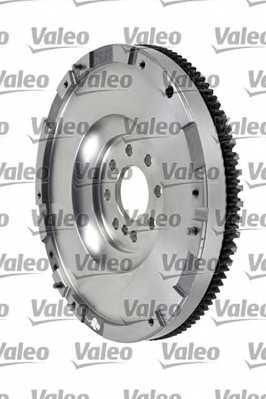 Комплект сцепления VALEO 835057 - изображение