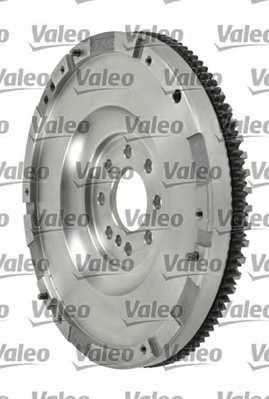 Комплект сцепления VALEO 835060 - изображение