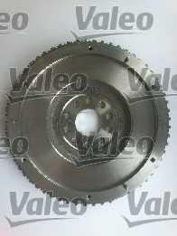 Комплект сцепления VALEO 835092 - изображение 1