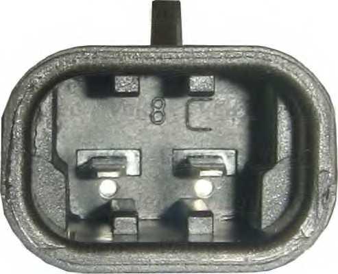 Подъемное устройство для окон VALEO 850248 - изображение 1