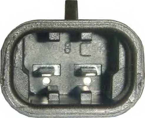 Подъемное устройство для окон VALEO 850505 - изображение 1