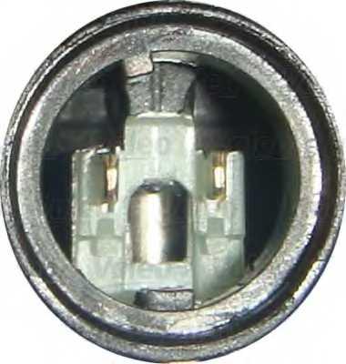 Подъемное устройство для окон VALEO 850653 - изображение 1