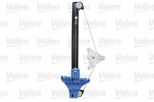 Подъемное устройство для окон VALEO 850810 - изображение 1