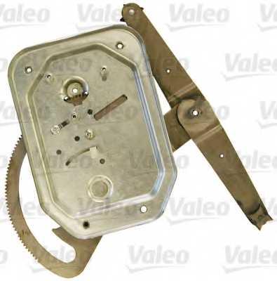 Подъемное устройство для окон VALEO 851088 - изображение