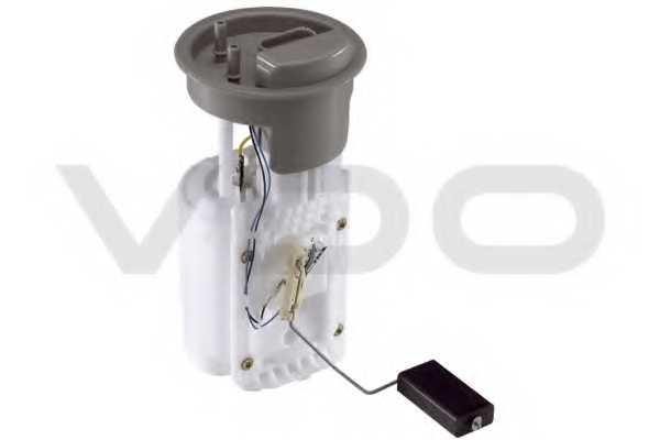 Элемент системы питания VDO 220-212-001-001Z - изображение