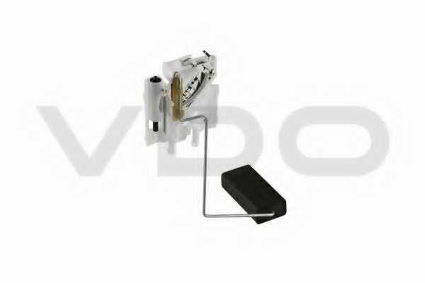 Датчик запаса топлива VDO 221-833-002-011Z - изображение
