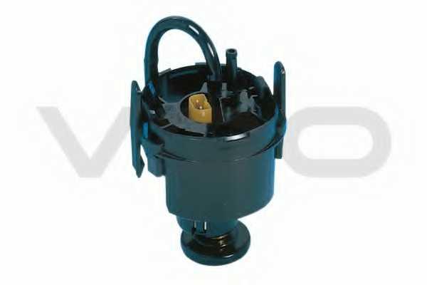 Топливный насос VDO 228-212-001-001Z - изображение