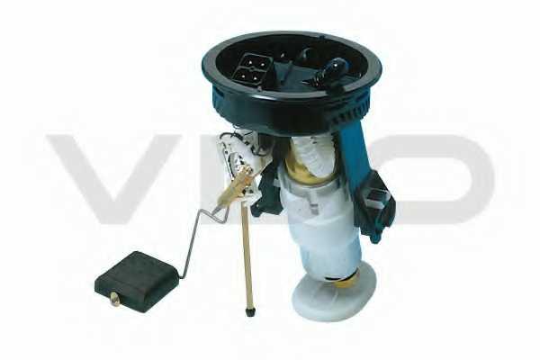 Элемент системы питания VDO 228-214-001-007Z - изображение