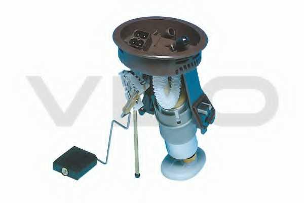 Элемент системы питания VDO 228-214-001-008Z - изображение