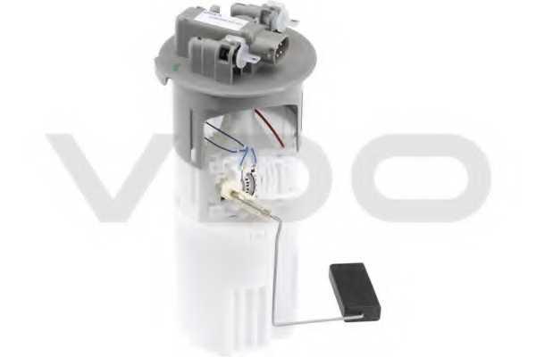 Элемент системы питания VDO 228-214-004-001Z - изображение