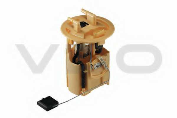 Элемент системы питания VDO 228-222-015-001Z - изображение