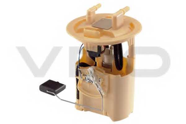 Элемент системы питания VDO 228-222-015-010Z - изображение
