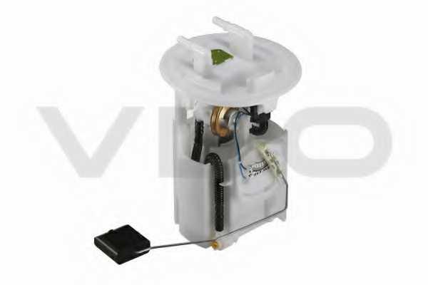 Элемент системы питания VDO 228-222-016-005Z - изображение