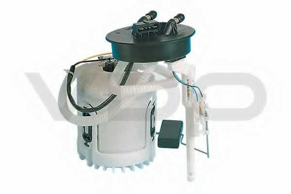 Элемент системы питания VDO 228-225-021-004Z - изображение
