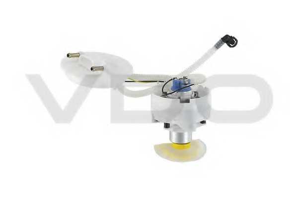 Элемент системы питания VDO 228-228-006-003Z - изображение