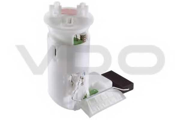 Элемент системы питания VDO 228-230-004-004Z - изображение