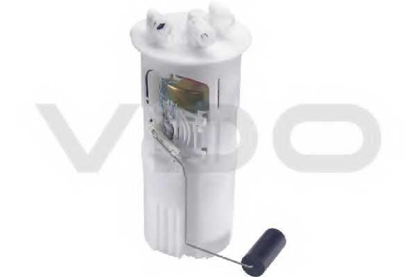 Элемент системы питания VDO 228-232-003-002Z - изображение