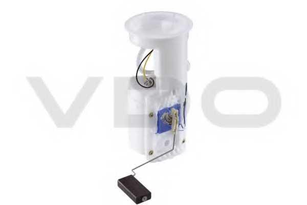 Элемент системы питания VDO 228-233-002-009Z - изображение