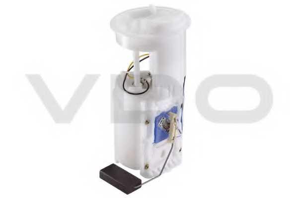 Элемент системы питания VDO 228-233-029-001Z - изображение