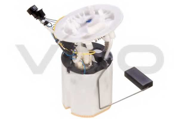 Элемент системы питания VDO 228-235-023-010Z - изображение