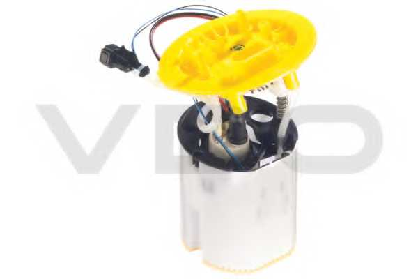 Элемент системы питания VDO 228-235-089-003Z - изображение