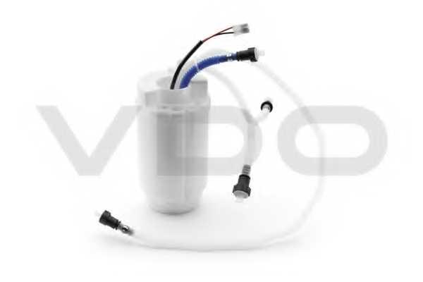 Элемент системы питания VDO 228-236-005-016Z - изображение
