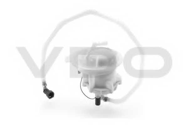 Элемент системы питания VDO 229-025-003-001Z - изображение