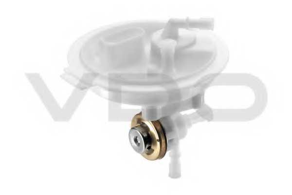 Элемент системы питания VDO 229-025-003-002Z - изображение