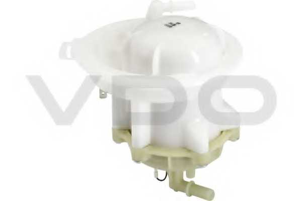 Фильтр топливный VDO 229-025-011-001Z - изображение