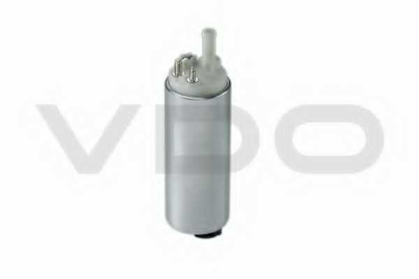 Топливный насос VDO 405-052-002-001Z - изображение