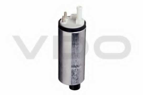 Топливный насос VDO 405-052-003-002Z - изображение