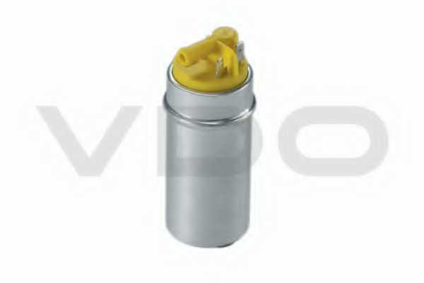 Топливный насос VDO 405-052-005-001Z - изображение