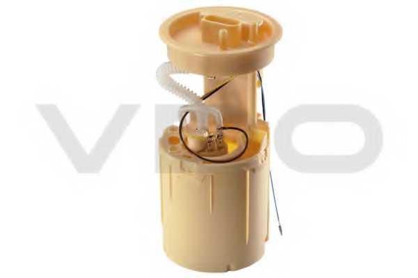 Элемент системы питания VDO 405-058-007-018Z - изображение